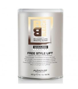 Alfaparf Decolorant BB Bleach Free Style Lift 400gr