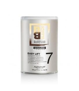 Alfaparf Decolorant BB Bleach Easy Lift 7 Nuances 400gr