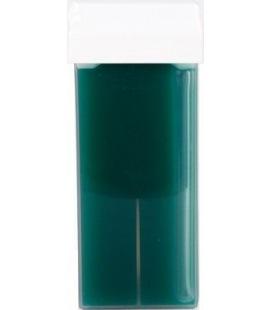 Neozen De Cire Roll-On Crémeux Bleu De 110 Gr