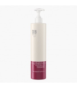 Dibi Time Of Ritual gel miscellar glicolic 500 ml