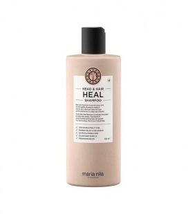 Maria Nila Head & Hair Heal Shampoing 100 ml