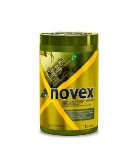 Novex Olive Oil Deep Conditioning Mask 1000g