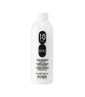 Echosline Peroxyde D'Hydrogène À 10 Vol. 150 ml