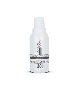 Desing Look Peroxyde 20 Vol 75 ml