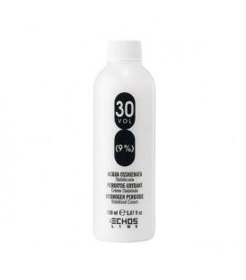Echosline Peroxyde 30 Vol 150 ml