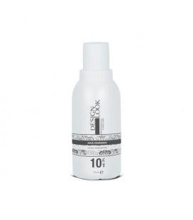 Desing Look Peroxyde 10 Vol 75 ml