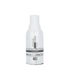 Desing Look Peroxyde 40 Vol 75ml