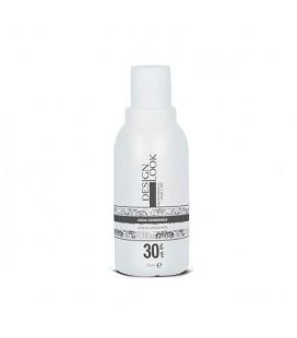 Desing Look Peroxide 30Vol 75ml