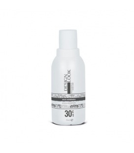 Desing Look Peroxyde 30 Vol 75ml