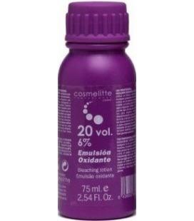 Cosmelitte Peroxyde 20 vol 75ml