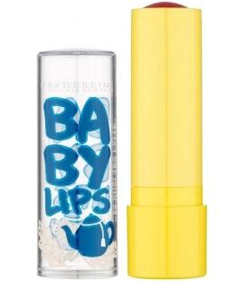 Maybelline Baby Lips 23 Chai Tea Latte