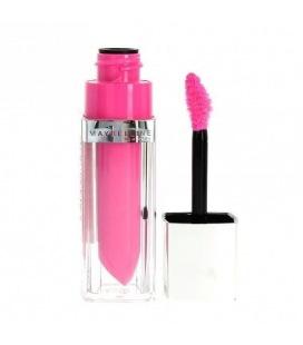 Maybelline Color Elixir Lip Laquer 110 Hibiscus Haven
