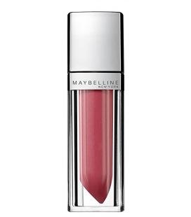 Maybelline Color Elixir Lip Laquer 705 Blush Essence