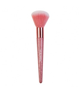 Royal Cosmetics Boutique Powder Brush