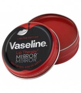 Vaseline Lip Therapy Mirror 20g