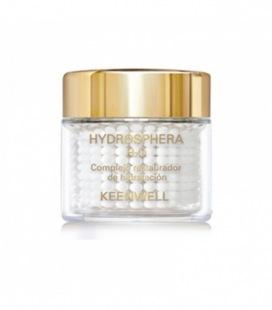 Keenwell Hydrosphera Réparatrice Hydratation 80ml
