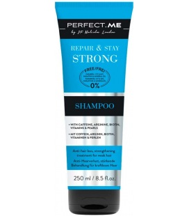 Perfect.Me Repair & Stay Strong Shampoo 250 ml