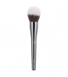 Maiko Brocha Luxury Grey Pwder Foundation & Bronzer Brush