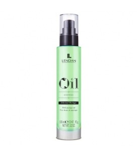 Lendan Oil Essences Ethernal Moringa 100ml