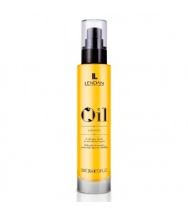 Lendan Oil Essences 100ml