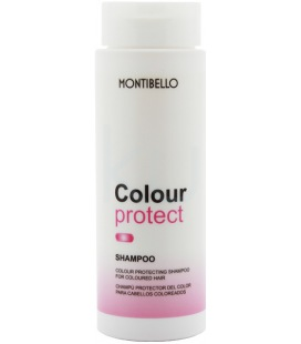 Montibello Colour Protect Shampoo 150ml