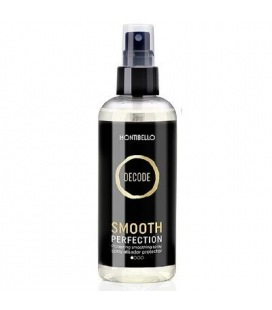 Spray Raclette Décoder Lisse à la Perfection Montibello 200 ml