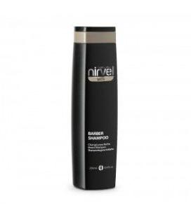 Salon de coiffure Shampooing Nirvel 250 ml