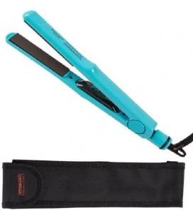 Steinhart Classic Ii Turquoise + Carry Mat