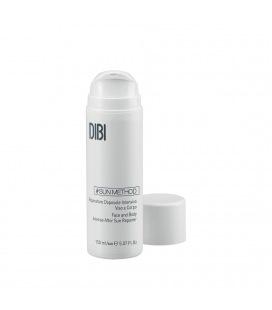 Dibi Milano Sun Method Intensive Repair After Sun Face And Body 150 ml