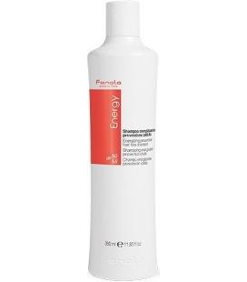 Fanola Shampoo Anti-sturz Energy New 350 ml