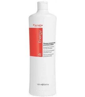 Shampoo Fanola Energy Anticaida 1000ml