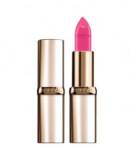 Lippenstift L ' Oréal Color Riche Klassische 134