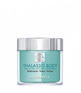 Keenwell Thalasso Body Gel Ultra Body Lifting 270ml