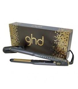 Haarglätter GHD V Gold Mini Billig