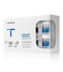 Blisters Anticaida Hair Loss Control Montibello