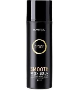 Serum Smoothing Antiencrespamiento Decode Smooth Sleek Serum 150ml