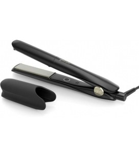 New ghd Gold Styler