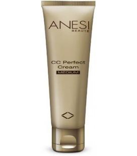 Anesí CC Perfect Cream Medium 30 ml