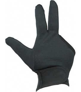 Glove Thermal 3 finger Protector Sheet