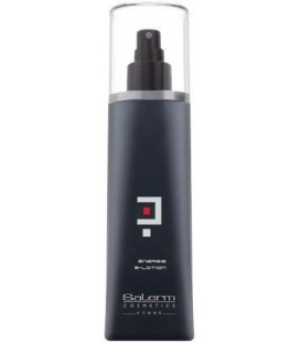 Sharh Homme Lotion Fall 200 ml