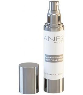 Anesi Luminosity Spot Clear Despigmentante Spf20 50 ml