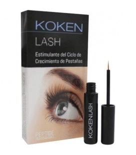 Koken Lash Growth Eyelash