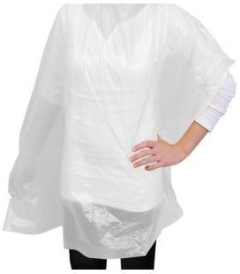 Bifull Layers Disposable 100 X 110 White 50 Pcs