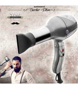 dryer BARBER PHON
