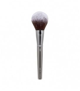 Maiko Luxury Grey Soft Powder Blush