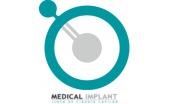 Medical Implant
