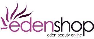 Eden Shop
